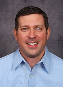 Daniel Stavisky Vice President AG3