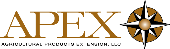 APEX LLC